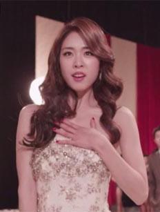 misskorea